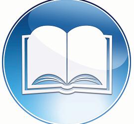 icon_book_270