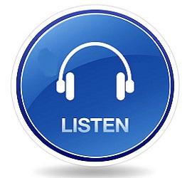 listen-icon